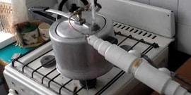 Мини самогонный аппарат – компактный источник хорошего самогона
