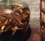 Самогон из дубовых щепок – настоящий мужской напиток с давней историей