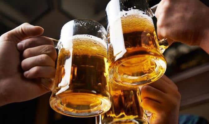 Такое разное безалкогольное пиво: мифы и интересные факты