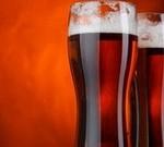 Пенное пшеничное пиво: производство и правила употребления