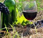Чем привлекает вино Каберне полусладкое?