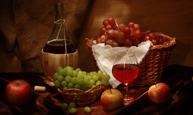 Свойства и качества напитка