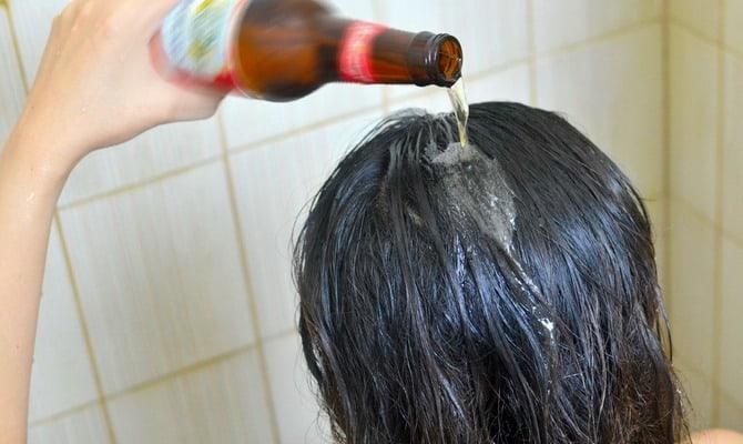 Что представляет собой бархатное пиво для здоровья?
