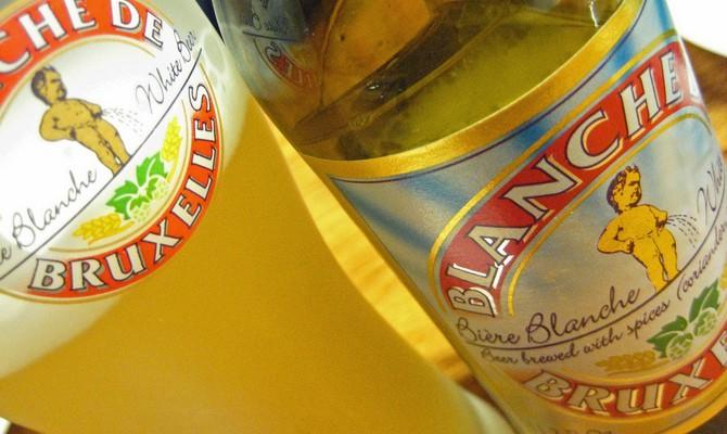 Старинные напитки