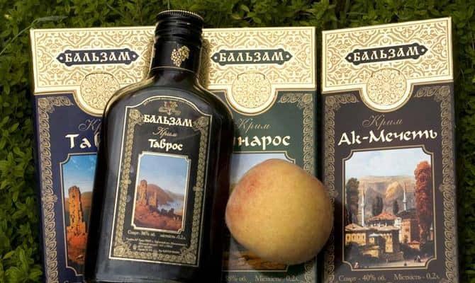 celebnyj altajskij balzam na travax 4 - Целебный алтайский бальзам на травах