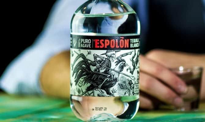 Истории создания этой мексиканской водки