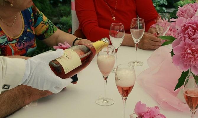 Другие вина Республики Молдова