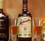 Алкогольный напиток ром: сколько в нем градусов