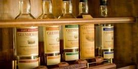 Утонченность вкуса виски Глендронах