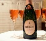 История итальянского шампанского