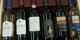 Итальянский бренд асти вино игристое
