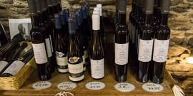 Качественные немецкие вина на любой вкус