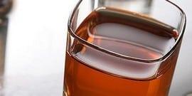Как можно сделать виски из самогона?