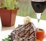 Как приготовить мясо в вине красном