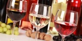 Какие есть виды вина и их квалификация