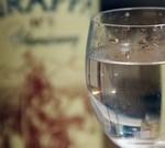 Кавказский напиток чача: сколько градусов в нем содержится