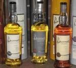 Классический односолодовый шотландский виски benromach peat smoke