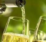 Лучшее белое вино — полусухое