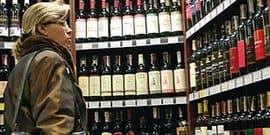 На что обратить внимание при покупке алкоголя и как выбрать хорошее вино?