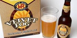 Напиток пиво Вельвет: особенности и история