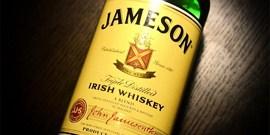 Напиток виски «Джемисон» и его разновидности