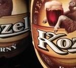 Пиво «Велкопоповицкий Козел»