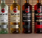 Как производится и употребляется ром «Бакарди»?