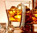 Рецепты приготовления виски в домашних условиях