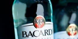Секреты рома «Бакарди Супериор»