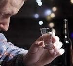 Сколько в среднем держится перегар от пива?