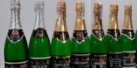 Сколько времени выветривается шампанское из организма?