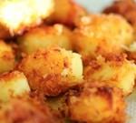 Как приготовить сырные палочки и другие закуски к пиву?
