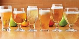 Яблочный сидр: какая от напитка польза и вред