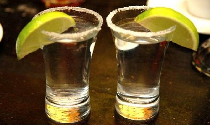 Мексиканский алкоголь текила: сколько градусов в напитке?