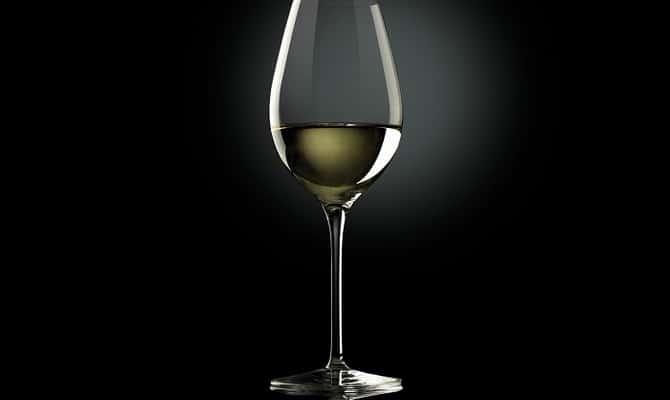 Правила употребления алкогольного напитка