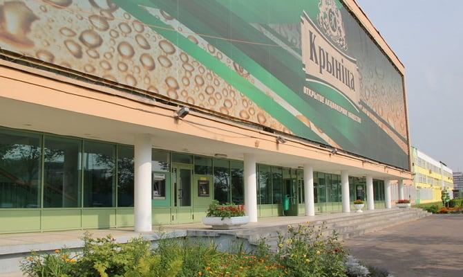 Как и где производится белорусское пиво?