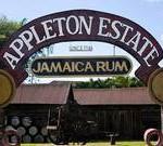 Неповторимый вкус рома Appleton Estate