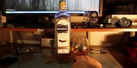 Виски Бушмилс Ориджинал
