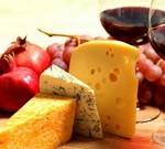 Пищевая ценность и калорийность красного сухого вина