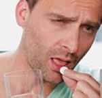 Средства против похмелья – выбираем путь естественного оздоровления