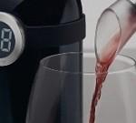Зачем нужен термометр для вина?