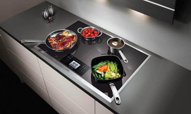 Как подобрать самогонный аппарат для индукционной плиты самостоятельно?