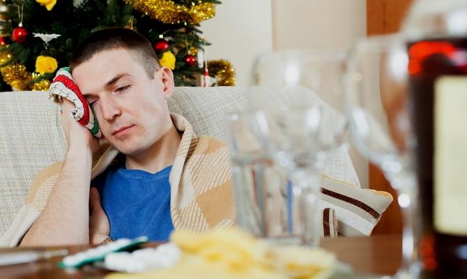 Как избежать похмелья на утро — полезные советы, проверенные годами
