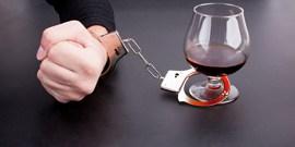 Как жить с алкоголиком советы психолога — спасаем семью!