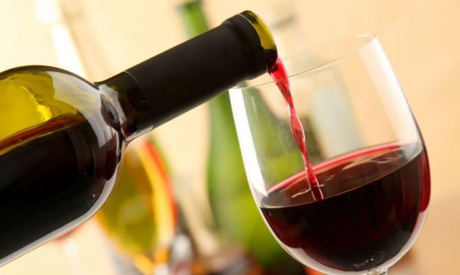Симптомы на разных стадиях алкогольной зависимости