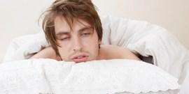 Абстинентный синдром – сигнал алкогольной деградации человека
