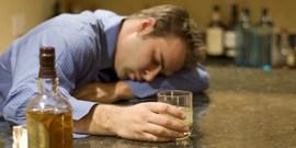 Признаки белой горячки у алкоголиков — тяжелые последствия зависимости от алкоголя