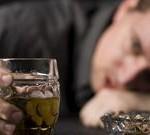 Сколько живут алкоголики мужчины если пьют каждый день? Риторический вопрос