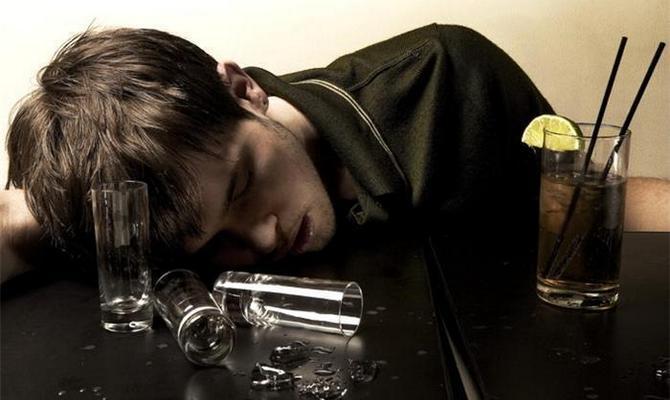 Алкоголизм и долголетие – совместимы ли понятия?