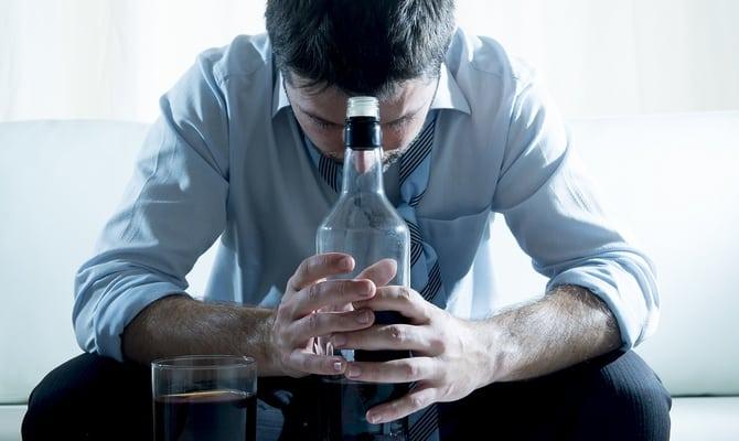 Как уснуть после запоя – эффективные методы борьбы с алкогольной бессонницей